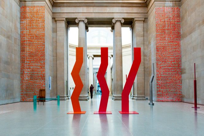 max-tomasinelli-sense-out-tate-britain