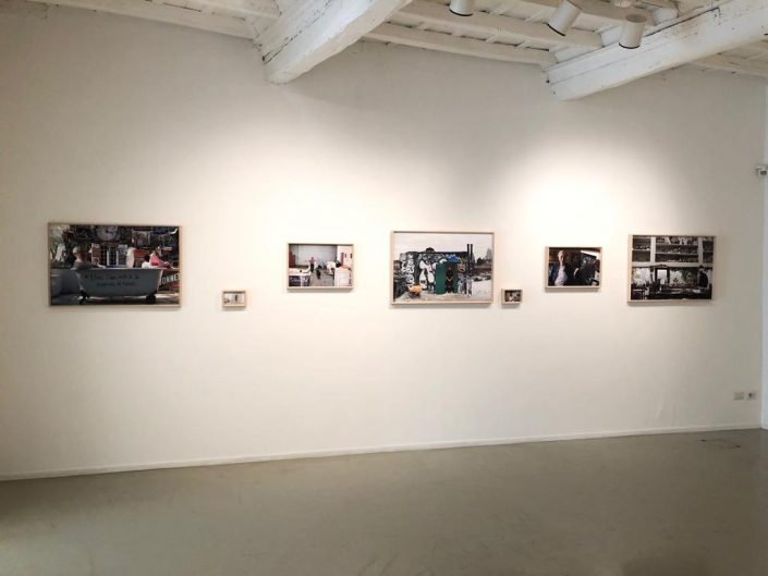 max-tomasinelli-exhibitions