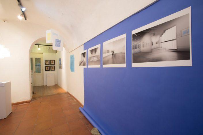 max-tomasinelli-exhibitions-albissola-marina